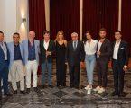 Elvas: O Alentejo tem sete novos embaixadores.