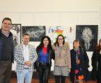 """XIII Certame de Jovens Criadores de Badajoz, """"JABA 2019"""""""