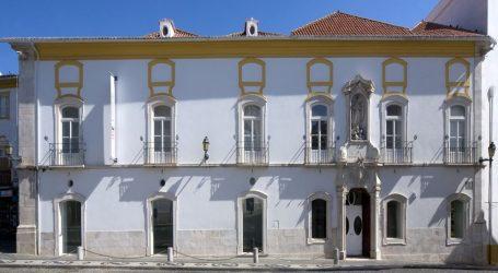 A Assembleia Municipal de Elvas tem uma reunião ordinária, na próxima sexta-feira