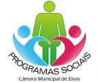 Elvas: Câmara altera normas dos apoios sociais em vigor