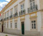 Elvas: Câmara Municipal reabre equipamentos municipais a 3 de junho