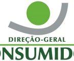 Elvas: Direção Geral do Consumidor realiza sessão para técnicos