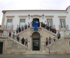 O Município de Campo Maior associa-se mais uma vez à CPCJ-Campo Maior para assinalar o mês da Prevenção Contra os Maus-Tratos