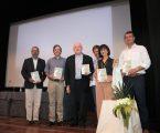 O Centro Cultural de Campo Maior recebeu a apresentação do livro Maria, Mãe para o 3º Milénio