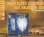 Apresentação do livro «Invocações e Exor-tações dos Anjos da Guarda»