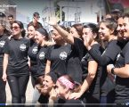 Campo Maior Urban Challenge (c/video)