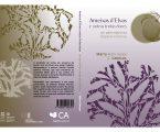 AIAR:  Lançamento do Livro Ameixas D`Elvas e outras frutas doces um património da doçaria elvense