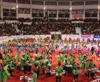 Elvas: Noite dos grupos do Carnaval no coliseu é sexta-feira
