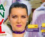 XXIV Carnaval Internacional de Elvas