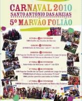 carnaval_marvao