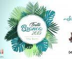 Festa Branca em Vila Boim – 24 Agosto
