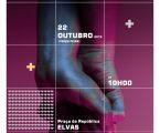 Igualdade e Erradicação da Pobreza comemoradas em Elvas