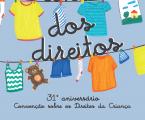 Elvas lembra Convenção dos Direitos das Crianças
