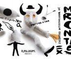 Encontro Internacional de Marionetas de Montemor-o-Novo