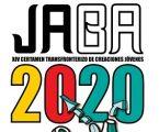 Elvas: Casa da Cultura acolhe exposição do JABA 2020