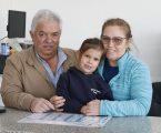 Elvas – Casa Abelha inaugura novas instalações