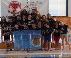 CEN Esteve presente no XXVII Torneio cidade de Estremoz