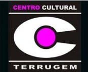 cent_cult_terrugem