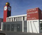 SOUSEL: CÂMARA MUNICIPAL E AGRUPAMENTO DE ESCOLAS PROMOVEM AEC'S À DISTÂNCIA