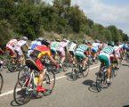 Grândola: 1º Grande Prémio de Ciclismo da Costa Alentejana vai ter lugar este fim-de-semana, dias 29 e 30 de maio.
