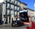 Contra as beatas no chão, Câmara de Évora distribui cinzeiros de bolso