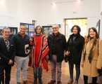 """Elvas: Casa da Cultura apresenta a exposição """"Alentejos"""""""