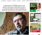 InnovPlantProtect, de Elvas, em destaque no Voz do Campo