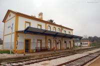 estação_comboios