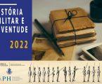 Elvas: Concurso sobre História Militar e Juventude