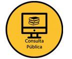 Elvas: Regulamento Municipal da Expo São Mateus em discussão