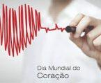 Caminhada comemora Dia Mundial do Coração, em Elvas