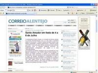 correio_alentejo