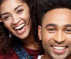 Crato: Candidaturas ao Programa Porta 65 Jovem