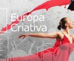 Programa Europa Criativa – Aberta a Call a Projectos de Tradução Literária EACEA 13/2018