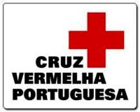 cruz_vermelha_ portuguesa