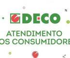Elvas: Deco realiza atendimento presencial a 28 de outubro