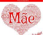 Vila Viçosa: Caminhada Dia da Mãe