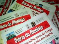 diario_alentejo