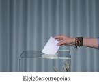 Tudo o que precisa de saber sobre as eleições europeias de 2019