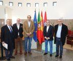 Elvas: Nuno Mocinha no fórum sobre turismo e património