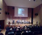 Biblioteca de Elvas representada em encontro de congéneres