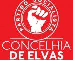 Comissão Política Concelhia de Elvas do Partido Socialista Português