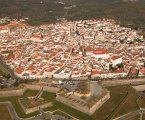 Elvas: Município prorroga medidas de apoio às famílias e à economia local