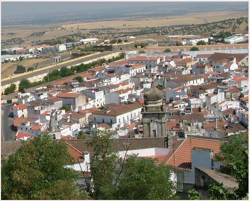 Prommotores/as Elvas  — Elvas