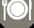 Elvas: Ementas dos refeitórios dos Centros Comunitários