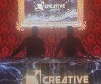 Abertura das novas instalações da empresa Creative Led em Elvas