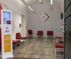 Elvas: Câmara Municipal investe em equipamento de proteção Covid-19
