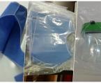 Grupo Nabeiro – Delta Cafés produz material de proteção para apoiar Unidades de Saúde no combate ao novo Coronavírus