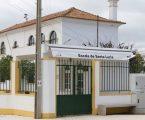 Elvas: Serviços essenciais têm escolas abertas para os seus dependentes
