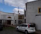 Grândola já tem estação meteorológica